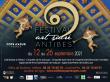 XXXEME FESTIVAL INTERNATIONAL D'ART SACRE