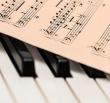 LES DIMANCHES PIANO