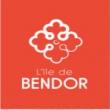 BANDOL / BENDOR