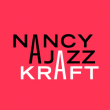 NANCY JAZZ KRAFT 2020