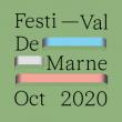 FESTIVAL DE MARNE - 2019