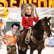 RENDEZ-VOUS SAISON 2020-2021
