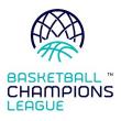 BASKETBALL CHAMPIONS LEAGUE 19-20