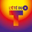 L'ETE DU T°