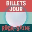 BILLETS JOUR
