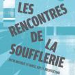 RENCONTRES DE LA SOUFFLERIE