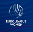 EUROLEAGUE - SAISON 2019/2020