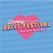BRIVE FESTIVAL - BILLETS JOURS