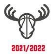 ABONNEMENT ELAN CHALON 2020/2021