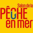 PECHE EN MER 2019