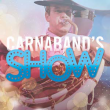 CARNABAND SHOW 2019