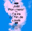 FESTIVAL D'ANJOU 2020 : CA IRA (1) FIN DE LOUIS