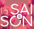 LA SAISON 21-22