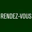 RENDEZ-VOUS SAISON 2018-2019