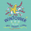 WINTOWER