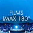 PROGRAMMES IMAX