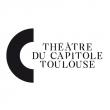 ABONNEMENTS THEATRE DU CAPITOLE  2020-2021