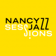 NANCY JAZZ SESSIONS
