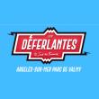 LES DEFERLANTES 2020 - PASS 1J - 14EME EDITION