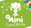 MINI-CONCERTS 21-22
