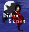 DIDON & ENEE
