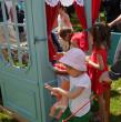 FESTIVAL D'ANJOU - FAMILLE ET JEUNE PUBLIC