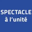 SPECTACLES VENDUS A L'UNITE