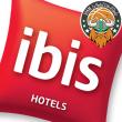 TOURNOI INTERNATIONAL IBIS CUP