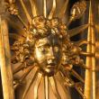 VISITES GUIDEES 1 AN A VERSAILLES