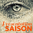 PRESENTATIONS DE SAISON 2019/2020