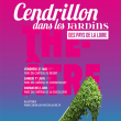 CENDRILLON DANS LES JARDINS DES PAYS DE LA LOIRE