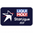 LIQUI MOLY STARLIGUE