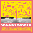 WOODSTOWER 2021