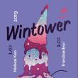 FESTIVAL WINTOWER 2019