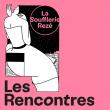 LES RENCONTRES