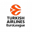 EUROLEAGUE 2019/2020