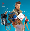 PROGRAMMATION VENDESPACE