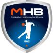 MHB / BARCELONE
