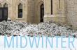 MIDWINTER - DU 16 AU 28 FEVRIER 2020