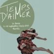 FORMULES TEMPS D'AIMER