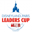 LEADERS CUP PRO B 2019-2020