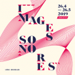 FESTIVAL IMAGES SONORES 2019