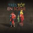 FESTIVAL TRES TOT EN SCENE