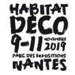 SALON HABITAT DECO 2019