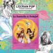 L'ECRAN POP I CINEMA KARAOKE • LES DEMOISELLES DE ROCHEFORT