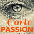 CARTE PASSION 2019/2020