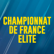 MATCHES DE CHAMPIONNAT
