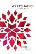 SAISON 2020/2021 AIX-LES-BAINS
