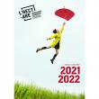 SAISON 2021 2022 L'HECTARE