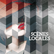 SCENES LOCALES 2019/2020